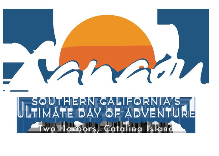 Xanadu Catalina Logo
